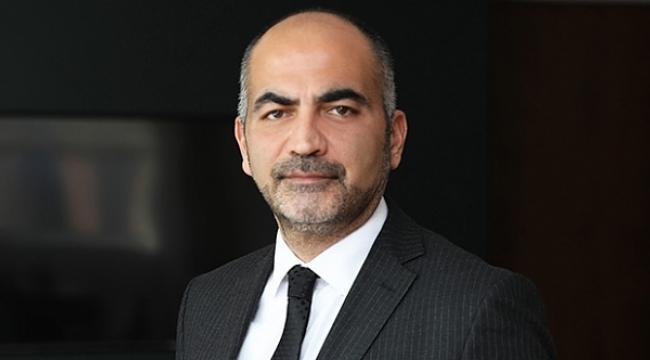Dr. İsmail KIZILBAY'ın kaleminden: ''Karantina Günlerinde Aşk, Televizyon, Yemek ve Telefon''
